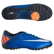 Nike Mercurial Victory II Mens Astro Turf Trainers - £35 @ Sports Direct