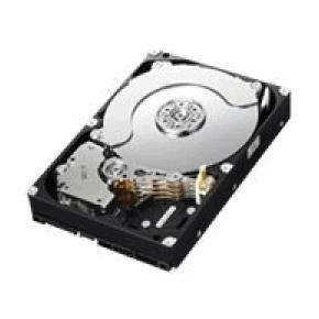 Samsung HD204UI Spinpoint F4 2TB HD SATA 5400RPM 32MB Cache - OEM - £56.99 Delivered @ Ebuyer