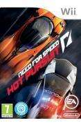 Need For Speed: Hot Pursuit (Wii) - £9.99 @ Play