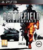 Battlefield: Bad Company 2 (PS3) - £14.99 @ Gameplay