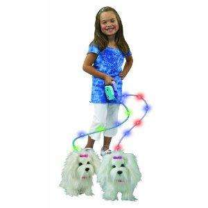 Fluffy Go Walkies - now £8.93 Delivered @ Amazon