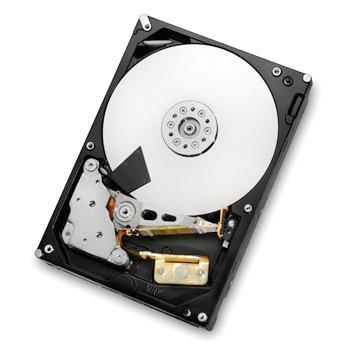 "Hitachi Deskstar 3TB 7K3000 SATA III 6Gb/s 3.5"" Internal Hard Drive - £113.99 &  3TB Hitachi XL3000 0S03093, 3.5"" External Desktop Hard Drive - £107.99 @ Scan"