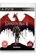 Dragon Age 2 (Xbox 360) (PS3) - £17.99 @ Play