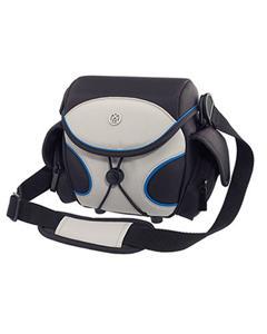 Exspect Nylon Top Loading SLR / Video Camera Bag - EX249 - £6.49 @ 7DayShop