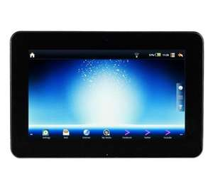 Advent Vega Tablet PC - 512MB - £199.99 @ Currys