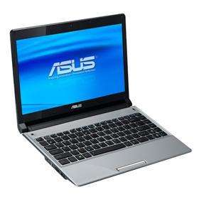 Asus UL30A/X32A - £299.99 @ Save On Laptops