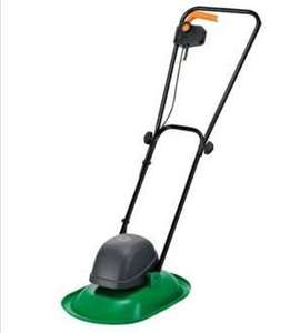 Challenge 1000w Electric Hover Lawnower - Just £29.99 @ Argos