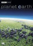 Planet Earth: BBC TV Series Box Set (DVD) (5 Disc) - £8.98 @ Choices UK