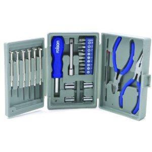 26 mini tool kit - amazon - £3.66