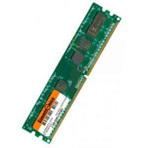 Simmtronics Desktop PC Memory - DDR3 1333Mhz (PC3-10600) - £12.49 1x2GB, Then if you buy 2-3 sticks the price goes to £11.99 per stick and then 4 or more £10.99 per stick - All Prices Delivered @ 7dayshop