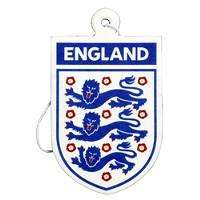 England Car Air Fresheners 3 Pack - £0.89 @ Halfords
