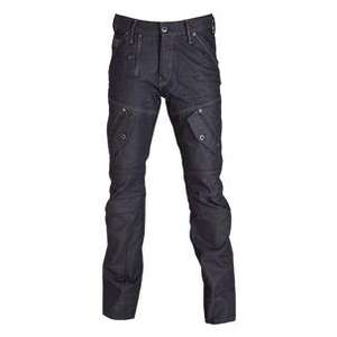 G-Star Scuba 5620 Jeans - £50 @ Republic UK