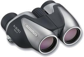 Olympus 8x25 PC I Binoculars - £45.65 @ Amazon