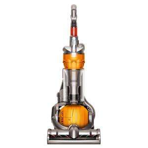 dyson DC24 - new  ultra compact lightweight design - £169.99 or less @ bestbuy using code 15FLOOR   dont forget the  big 8% quidco too