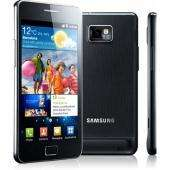 Samsung Galaxy S II i9100 16GB / Android / Sim Free / Unlocked Mobile Phone - £499.99 @ Play (+ £17.50 Quidco)