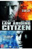 Law Abiding Citizen (DVD) - £3.99 @ Choices UK