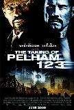 The Taking of Pelham 123 (DVD) - £2.99 @ Choices UK