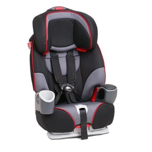 Graco Nautilus Child Car Seat Orion - £89.99 @ Halfords