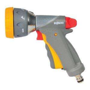 Hozelock Multi Spray Pro Gun £11.16 REDUCED AGAIN! @ Amazon ( RRP £38.61 )