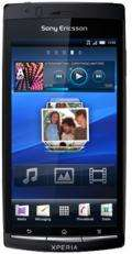 Sony Xperia Arc - Phone Cost £205 - 12 Month Contract! Unlimted Data - £20 Per Month @ e2save
