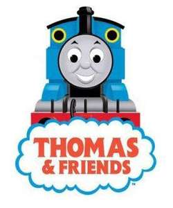 Wooden Thomas the Tank Engine Trains, Road Vehicles, Carriages, Bridges etc From £4.99 @ Toys Direct