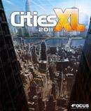 Cities XL 2011 (PC) (Download) - £11.24 @ Direct2Drive