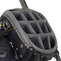 Nike SQ Tour Stand Bag - £69.99 @ Club House Golf