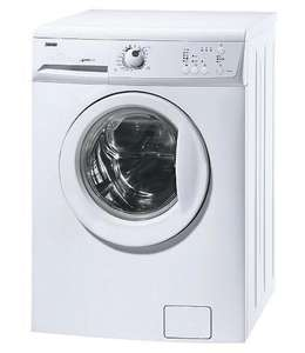 Zanussi ZWG5125 6KG 1200RPM Washing Machine £239.97 Free delivery @ Tesco direct