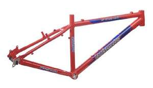 Handsome Dog MTB Frame - £54.99 @ All Terrain Cycles