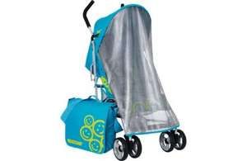 Koochi Dizzy Summer Package Pushchair - was £99.99 now £49.99 @ Argos