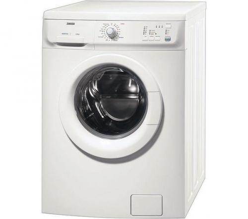 ZANUSSI ZWF14069W Washing Machine £199.99 @ Currys & Dixons