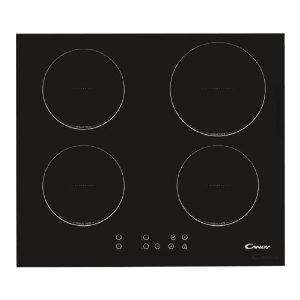 Candy CI640C Induction Hob - £169.99 @ Amazon