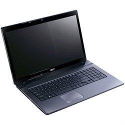 Acer Aspire 5750G Laptop i5-2410M (Sandy Bridge), 1GB nvidia GT 540M GPU, 4GB RAM, USB 3.0 - £581.16 Delivered @ Buy.com (+ 5% Quidco)