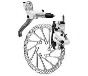Avid ELiXIR 5 Disc Brake - £64.99 Delivered @ On-One Bicycles