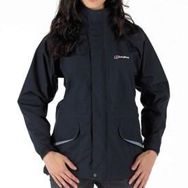 Berghaus Womens Glissade II IA Gore-Tex Jacke - £49.99 @ MandMDirect
