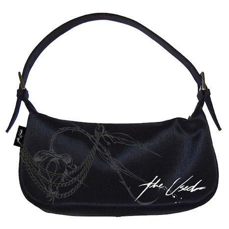 The Used (Band) - Women's Handbag - £3.99 @ Play