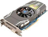 Sapphire HD 5830 XTREME 1GB GDDR5 DVI HDMI Mini DisplayPort PCI-E Graphics Card - £76.79 Delivered @ Ebuyer