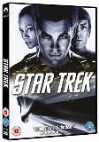 Star Trek 11 (DVD) - £2.99 @ Choices UK
