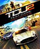 Test Drive Unlimited 2 (PC) - £12.49 @ Direct2Drive