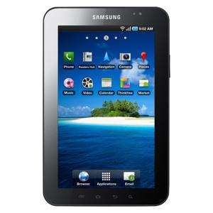 Samsung Galaxy Tab 32GB - £149.99 @ Best Buy (Instore) (Bristol)