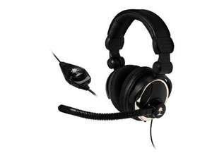 Turtle Beach Ear Force Z2 Gaming Headset - £29.86 @ Shopto