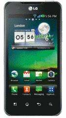 LG Optimus 2X 12 Month Contract + £175 for Phone - 300 Mins 1000 Texts, Unlimited Internet - £25 per month @ One Stop Phone Shop