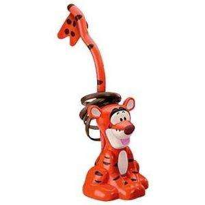 Fisher Price Tigger Chase - was £39.99 now £11.19 @ Amazon