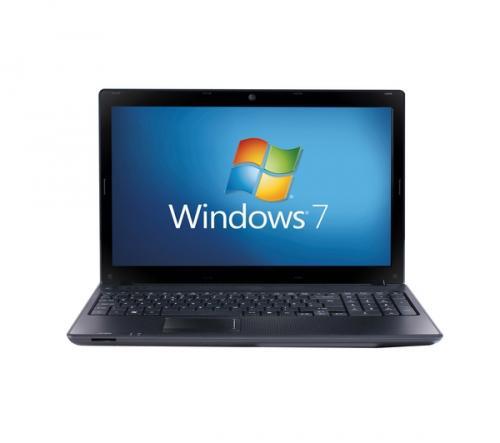 Acer 5742 Core i5 Laptop with 4GB Memory - £405.87 @ Dixons (+ 6% Quidco)