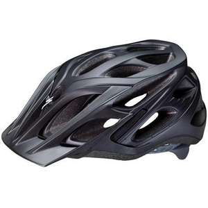 Specialized Tactic MTB Helmet - £27.49 @ Cyclestore