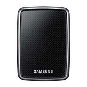 "Samsung 160GB S2 Portable 2.5"" External USB Hard Dive - £19.97 +£7.94 p&p @ Save On Laptops"