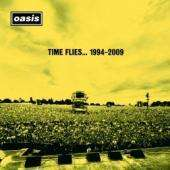Oasis: Time Flies 1994-2009 (Special Edition Box Set) (3 CD + DVD) - £3 @ Asda (Instore)