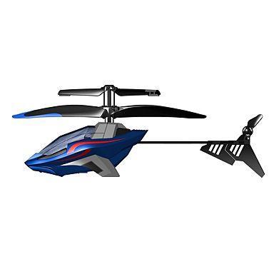 Silverlit 'Air Striker' Helicopter - £10.62 (with code) @ Debenhams