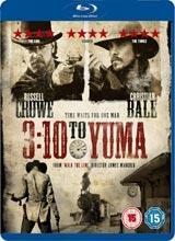 3:10 to Yuma (Blu-ray) - £6.44 @ Blockbuster (Possible 4% Quidco)