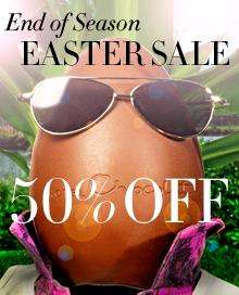 Hotel Chocolat Sale, Rurther Reductions 70% off 'Egg Sandwich' range £2.40 from £8
